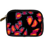 Hot, hot, hot Digital Camera Cases Front