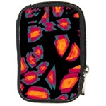 Hot, hot, hot Compact Camera Cases Front