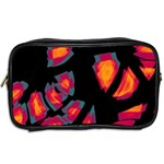 Hot, hot, hot Toiletries Bags 2-Side Back