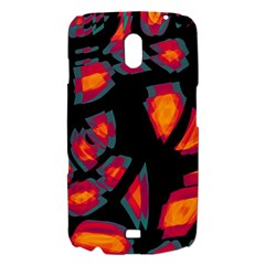 Hot, hot, hot Samsung Galaxy Nexus i9250 Hardshell Case