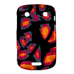 Hot, hot, hot Bold Touch 9900 9930