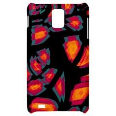 Hot, hot, hot Samsung Infuse 4G Hardshell Case