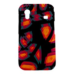 Hot, hot, hot Samsung Galaxy Ace S5830 Hardshell Case