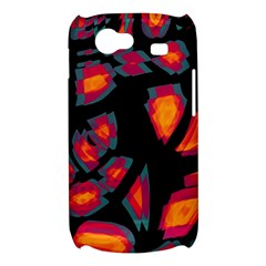 Hot, hot, hot Samsung Galaxy Nexus S i9020 Hardshell Case