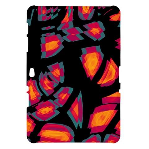 Hot, hot, hot Samsung Galaxy Tab 10.1  P7500 Hardshell Case