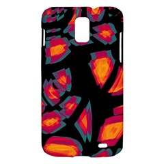 Hot, hot, hot Samsung Galaxy S II Skyrocket Hardshell Case