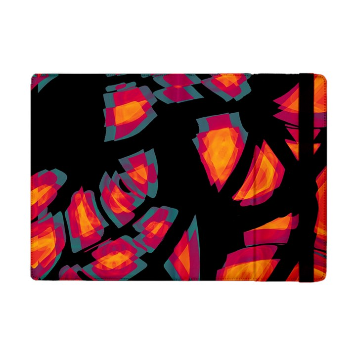 Hot, hot, hot Apple iPad Mini Flip Case