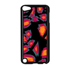 Hot, hot, hot Apple iPod Touch 5 Case (Black)
