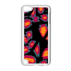 Hot, hot, hot Apple iPod Touch 5 Case (White)