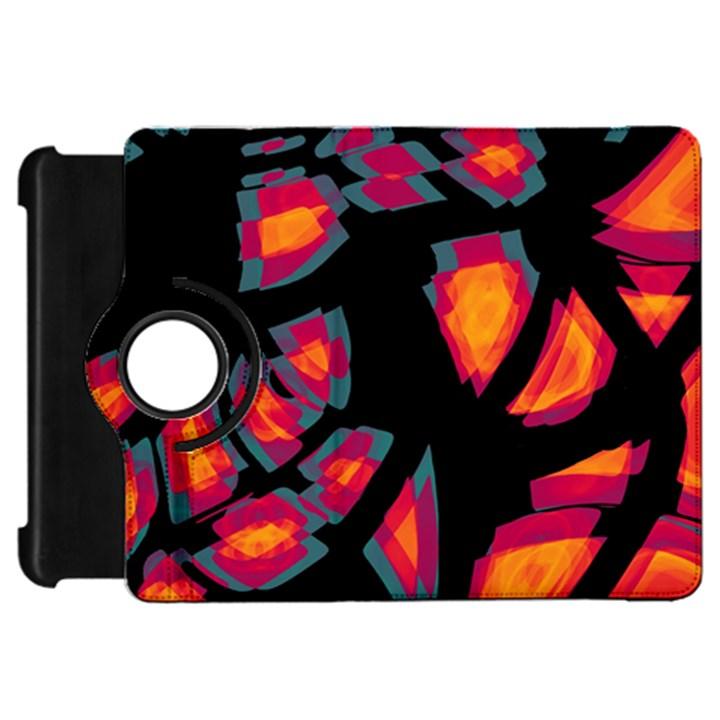 Hot, hot, hot Kindle Fire HD Flip 360 Case