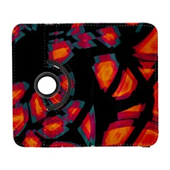 Hot, Hot, Hot Samsung Galaxy S  Iii Flip 360 Case