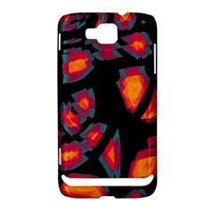 Hot, hot, hot Samsung Ativ S i8750 Hardshell Case