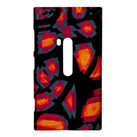 Hot, hot, hot Nokia Lumia 920