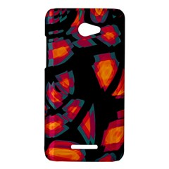 Hot, hot, hot HTC Butterfly X920E Hardshell Case