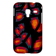 Hot, hot, hot Samsung Galaxy Ace Plus S7500 Hardshell Case