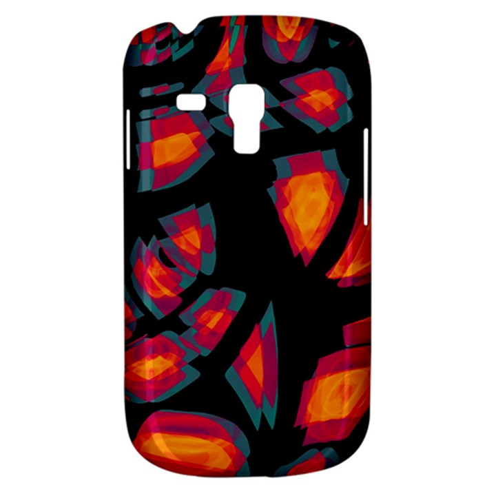 Hot, hot, hot Samsung Galaxy S3 MINI I8190 Hardshell Case