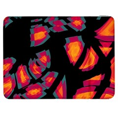 Hot, hot, hot Samsung Galaxy Tab 7  P1000 Flip Case