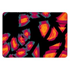 Hot, hot, hot Samsung Galaxy Tab 8.9  P7300 Flip Case