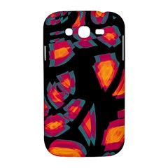 Hot, hot, hot Samsung Galaxy Grand DUOS I9082 Hardshell Case