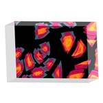 Hot, hot, hot 4 x 6  Acrylic Photo Blocks Front
