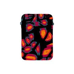 Hot, hot, hot Apple iPad Mini Protective Soft Cases