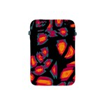 Hot, hot, hot Apple iPad Mini Protective Soft Cases Front