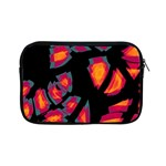 Hot, hot, hot Apple iPad Mini Zipper Cases Front