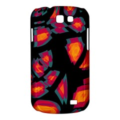 Hot, hot, hot Samsung Galaxy Express I8730 Hardshell Case