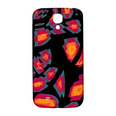 Hot, hot, hot Samsung Galaxy S4 I9500/I9505  Hardshell Back Case