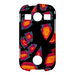 Hot, hot, hot Samsung Galaxy S7710 Xcover 2 Hardshell Case