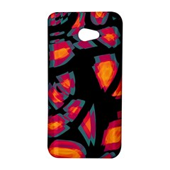 Hot, hot, hot HTC Butterfly S/HTC 9060 Hardshell Case