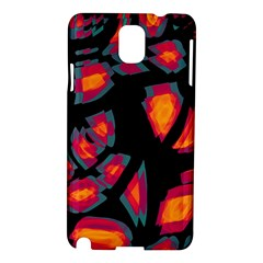 Hot, hot, hot Samsung Galaxy Note 3 N9005 Hardshell Case