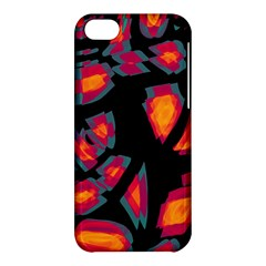 Hot, hot, hot Apple iPhone 5C Hardshell Case
