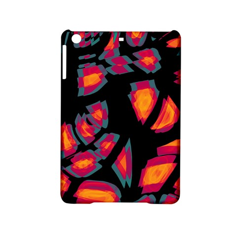 Hot, hot, hot iPad Mini 2 Hardshell Cases