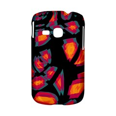 Hot, hot, hot Samsung Galaxy S6310 Hardshell Case