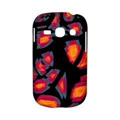 Hot, hot, hot Samsung Galaxy S6810 Hardshell Case