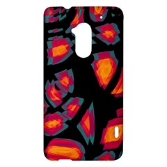 Hot, hot, hot HTC One Max (T6) Hardshell Case
