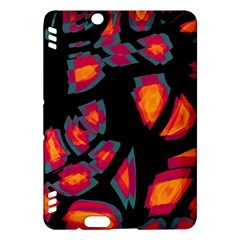 Hot, Hot, Hot Kindle Fire Hdx Hardshell Case