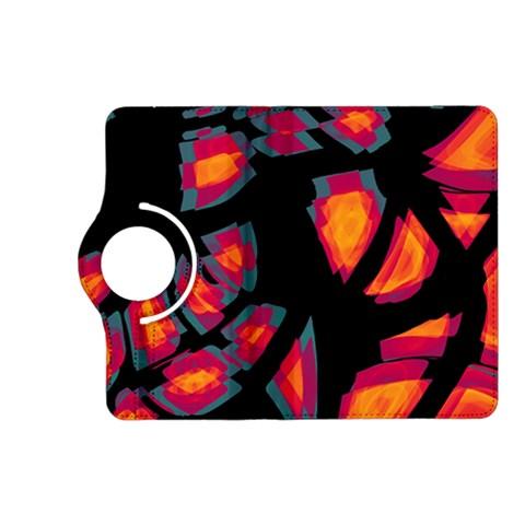Hot, hot, hot Kindle Fire HD (2013) Flip 360 Case
