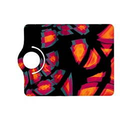 Hot, hot, hot Kindle Fire HD (2013) Flip 360 Case