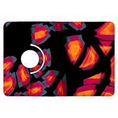Hot, hot, hot Kindle Fire HDX Flip 360 Case