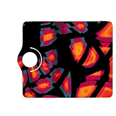 Hot, Hot, Hot Kindle Fire Hdx 8 9  Flip 360 Case