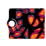 Hot, hot, hot Kindle Fire HDX 8.9  Flip 360 Case Front