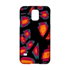 Hot, Hot, Hot Samsung Galaxy S5 Hardshell Case