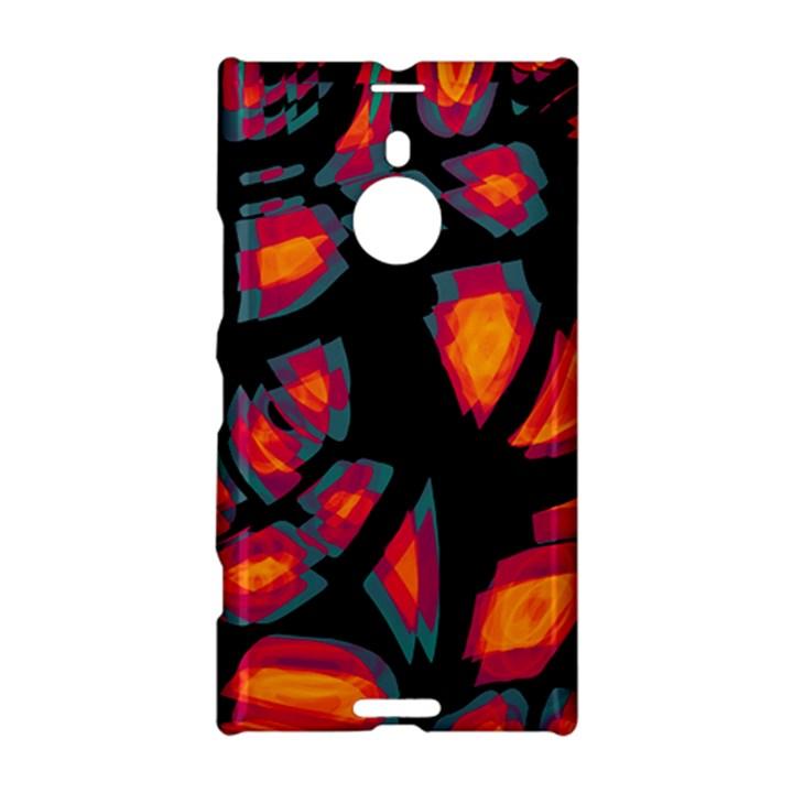 Hot, hot, hot Nokia Lumia 1520