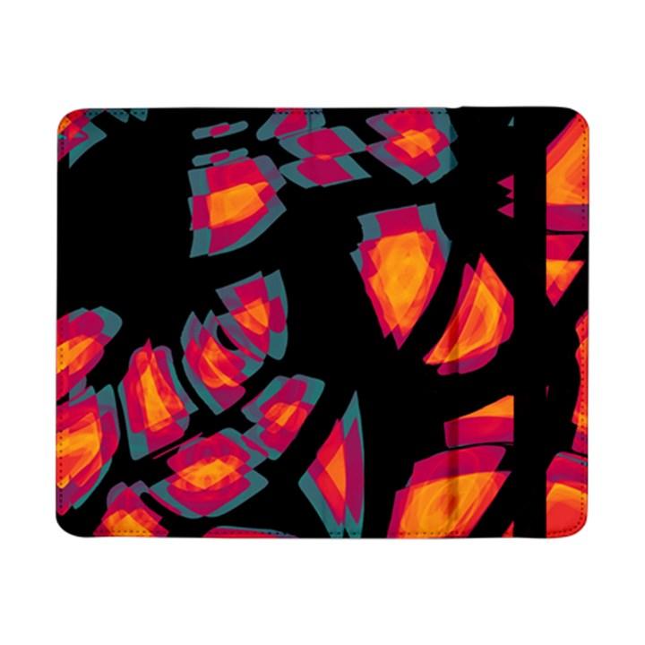 Hot, hot, hot Samsung Galaxy Tab Pro 8.4  Flip Case