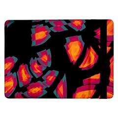 Hot, Hot, Hot Samsung Galaxy Tab Pro 12 2  Flip Case