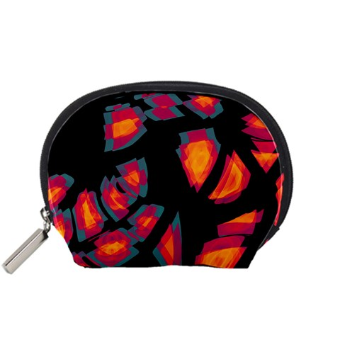 Hot, hot, hot Accessory Pouches (Small)
