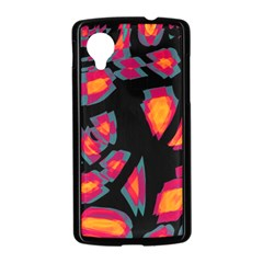 Hot, hot, hot Nexus 5 Case (Black)
