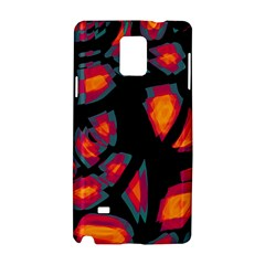 Hot, Hot, Hot Samsung Galaxy Note 4 Hardshell Case